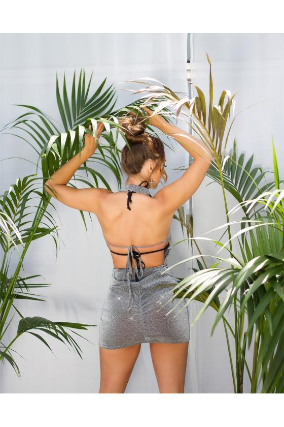 """""""Trapper"""" batų modelis 124016 """"Inello"""""""