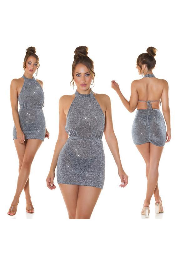 """""""Trapper"""" batų modelis 124016 """"Inello""""_236655"""