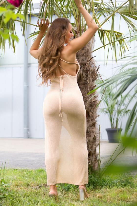 """""""Trapper"""" batų modelis 124016 """"Inello""""_236665"""