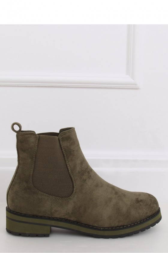 """Jodhpur"" batų modelis 147314 ""Inello"""