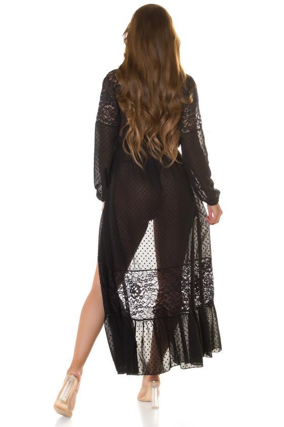 """Jodhpur"" batų modelis 147314 ""Inello""_236750"