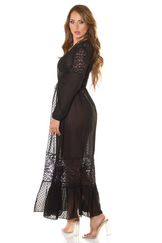 """Jodhpur"" batų modelis 147314 ""Inello""_236751"