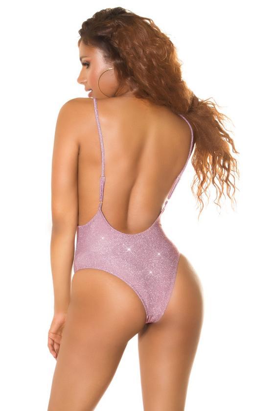 Batų modelis 122226 Inello