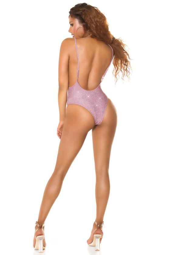 Batų modelis 122226 Inello_236792