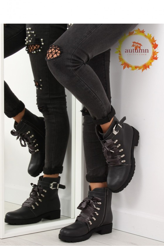 Batų modelis 122226 Inello_236803