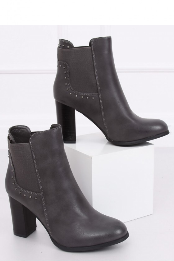 Kulnai batai modelis 134775 Inello_237062