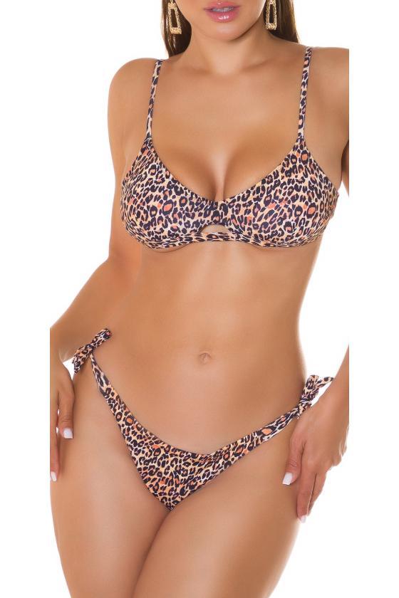 Kulnai batai modelis 134775 Inello_237066