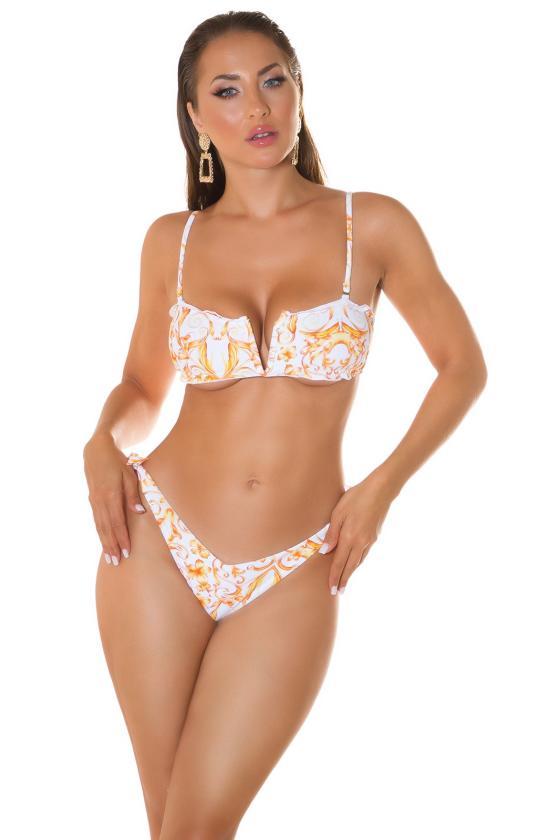 Kulnai batai modelis 146808 Inello