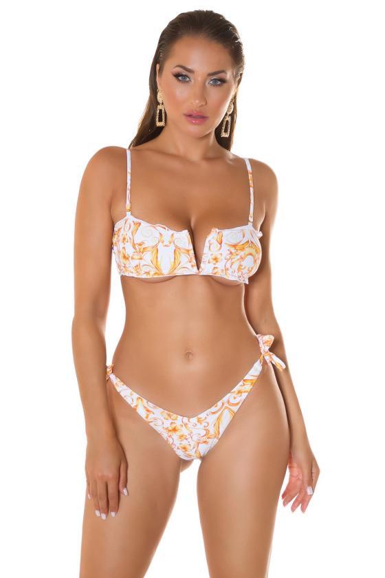 Batų modelis 147576 Inello