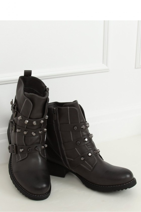 Batų modelis 147576 Inello_237131