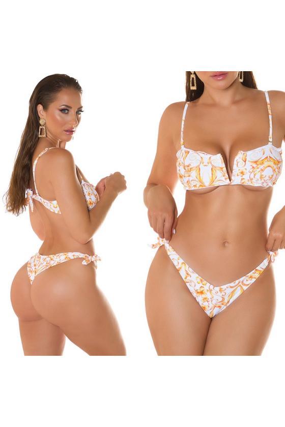 Kulnai batai modelis 146808 Inello_237132