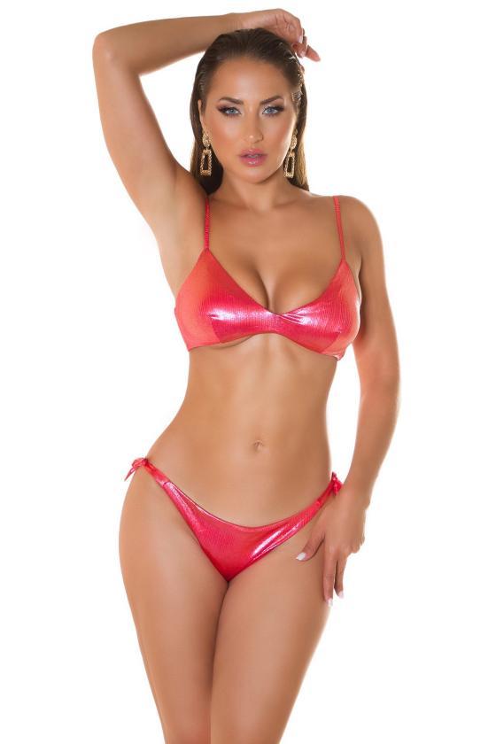 Kulnai batai modelis 146808 Inello_237137