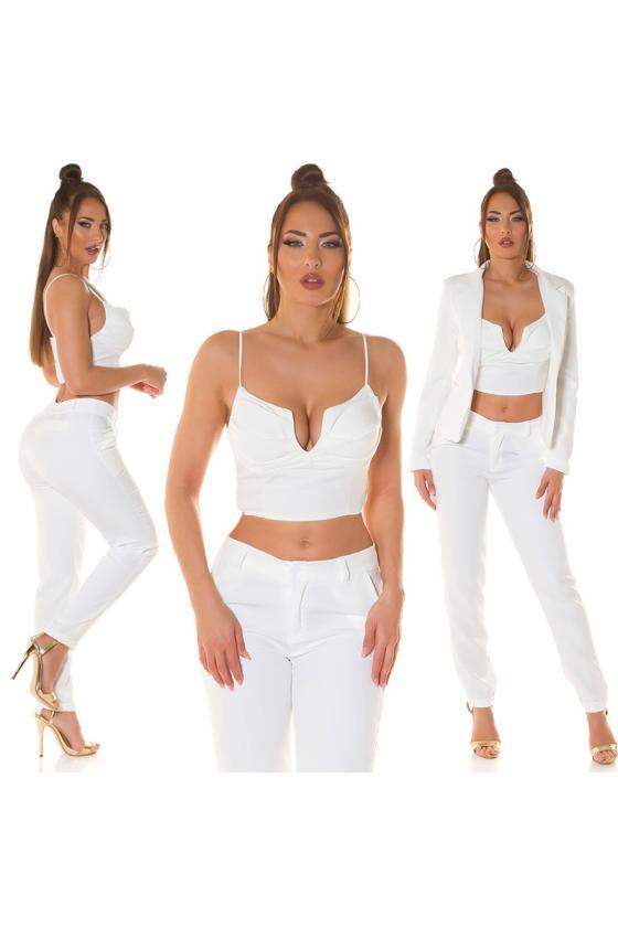 Kulnai batai modelis 134782 Inello