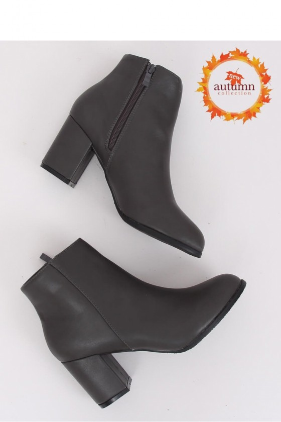 Kulnai batai modelis 134782 Inello_237469