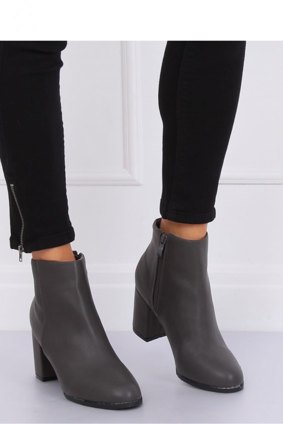 Kulnai batai modelis 134782 Inello_237480