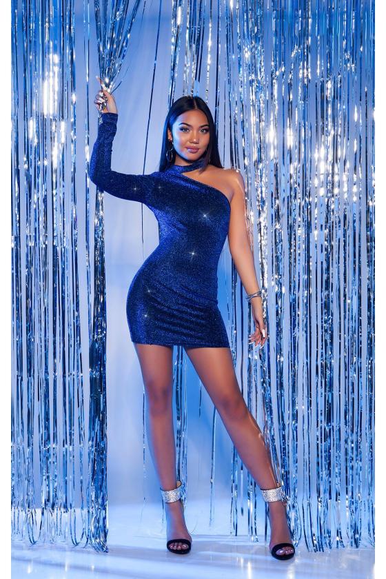 Šlaunų aukščio batai modelis 135818 Inello