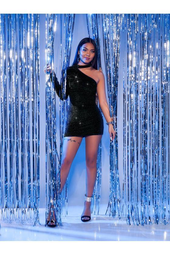 Batų modelis 146826 Inello