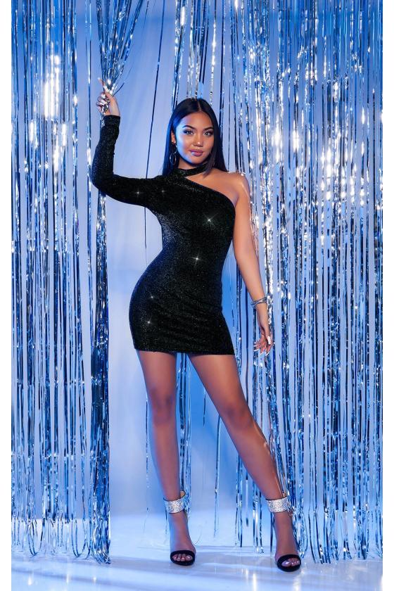 Batų modelis 146826 Inello_238810