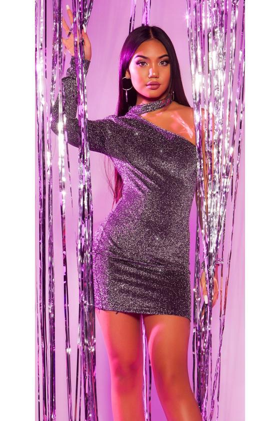 Batų modelis 146826 Inello_238823