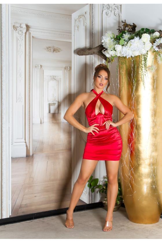 Šlaunų aukščio batai 149643 Inello_238986