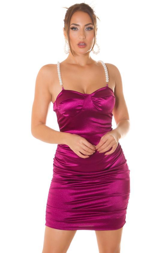 Kulnai batai modelis 135564 Inello
