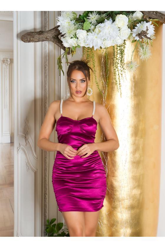 Kulnai batai modelis 135564 Inello_239050