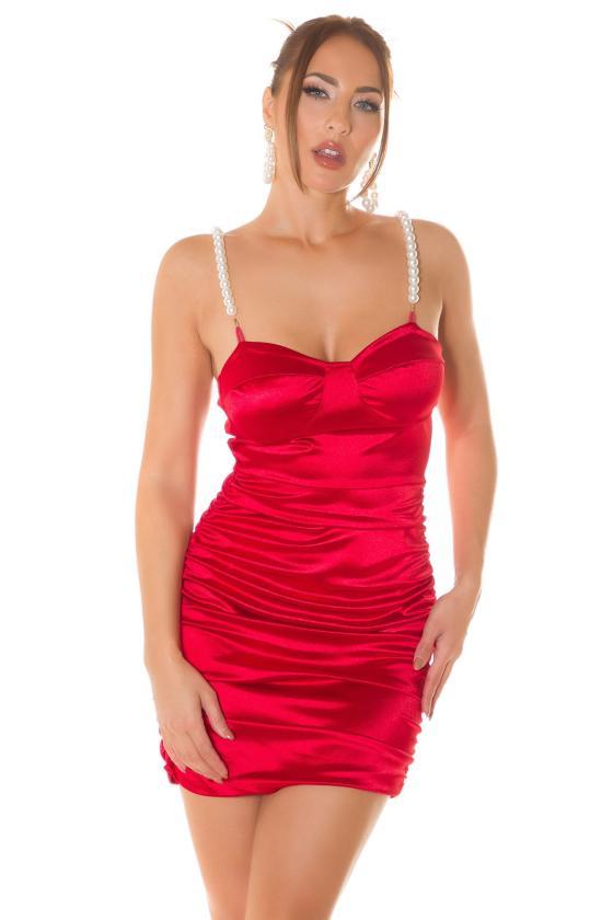 Kulnai batai modelis 135564 Inello_239059