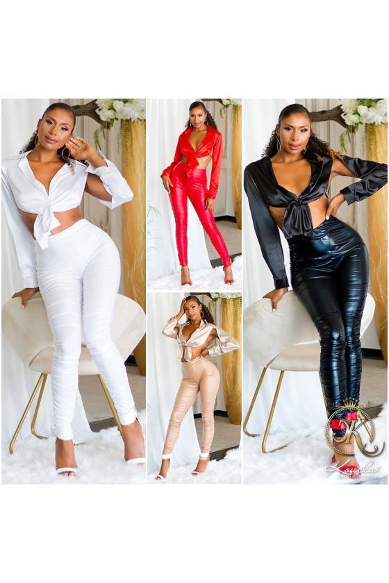 Kulnai batai modelis 136848 Inello_239540