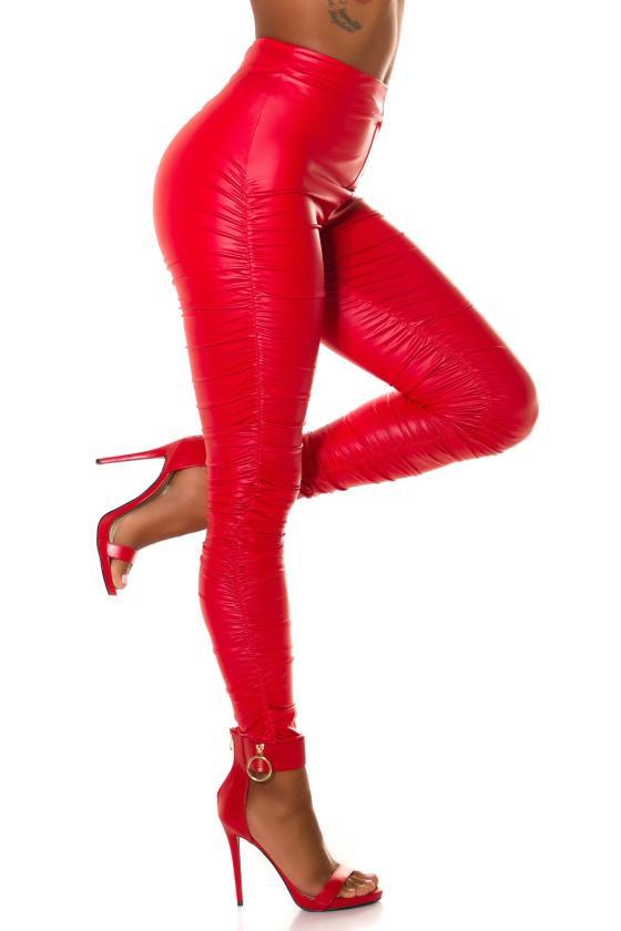 Baleto butas modelis 143504 Inello