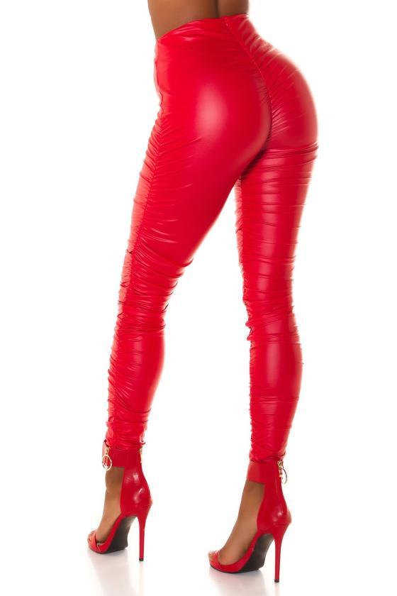 Baleto butas modelis 143504 Inello_239562