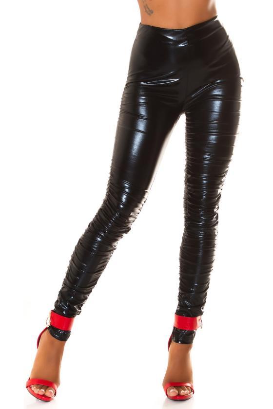 Baleto butas modelis 143504 Inello_239578