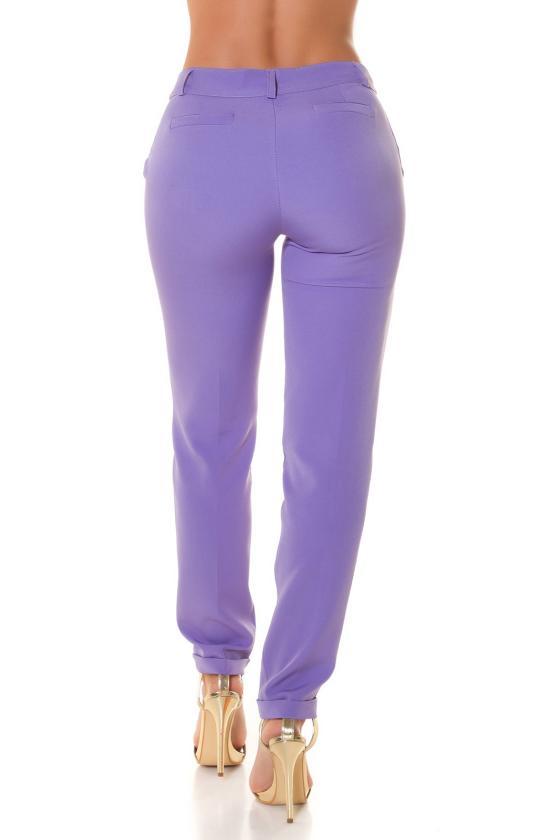 Sniego batų modelis 150929 Inello