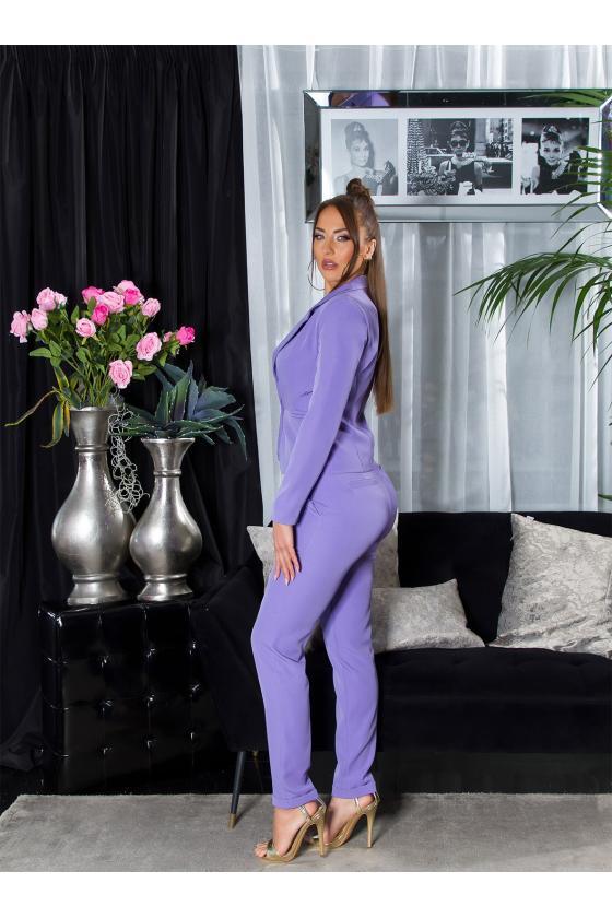 Sniego batų modelis 150929 Inello_239705