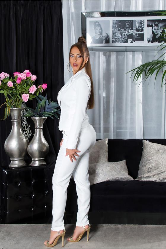 Batų modelis 135570 Inello