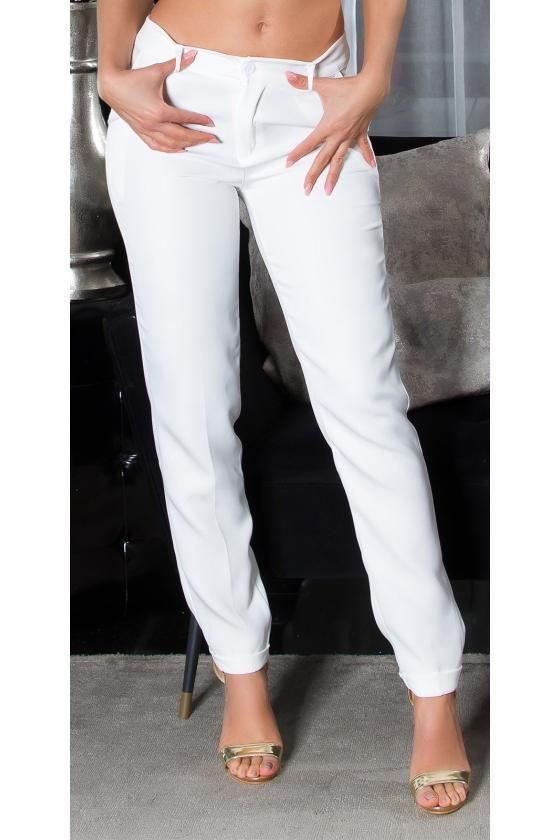 Batų modelis 135570 Inello_239761