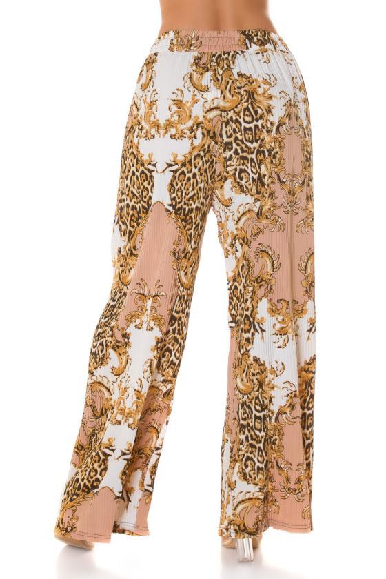 Šlaunų aukščio batai 149651 Inello