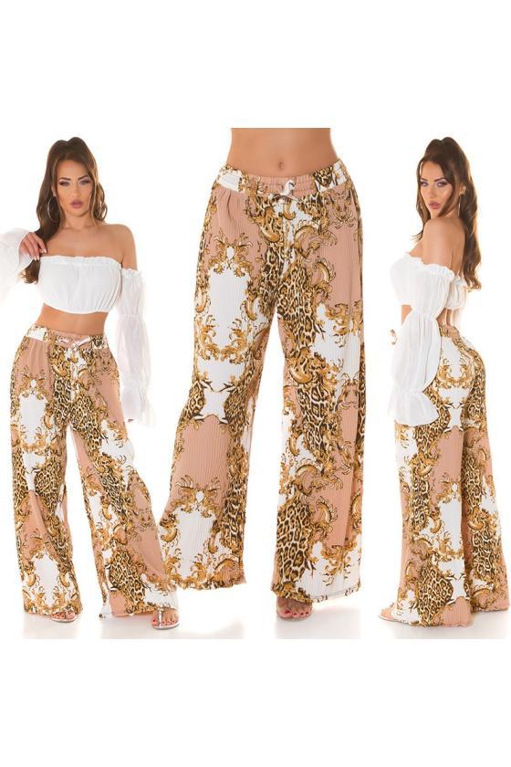 Šlaunų aukščio batai 149651 Inello_239994