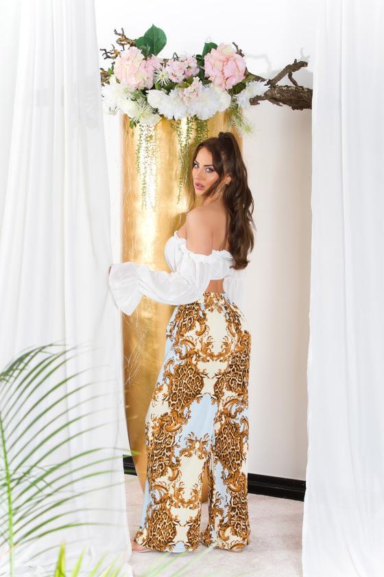 Šlaunų aukščio batai 149651 Inello_240003