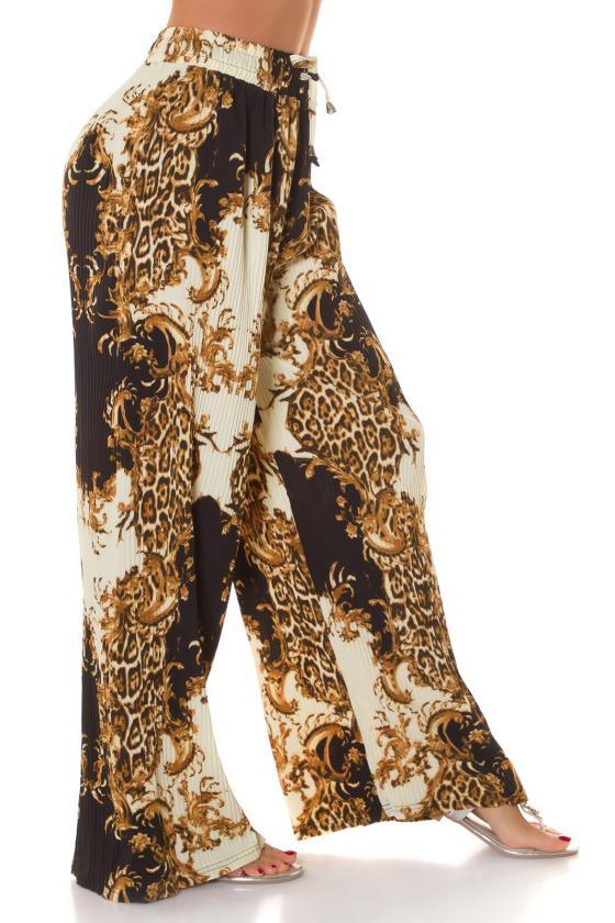 Baleto butų modelis 155283 Inello