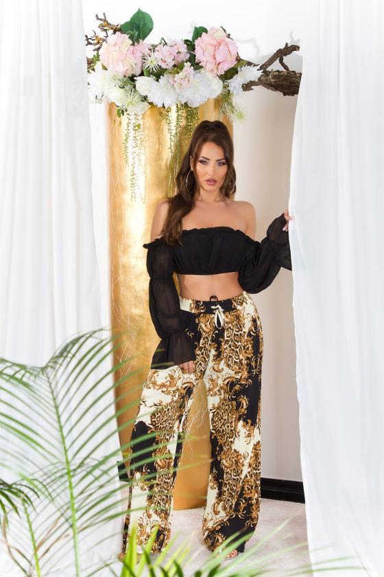 Baleto butų modelis 155283 Inello_240033