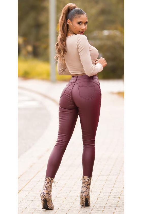 Kulnai batai modelis 135572 Inello_240083
