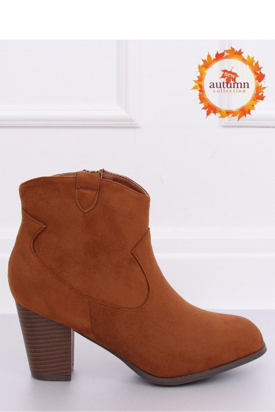 Kulniukų batai, modelis 135828 Inello_240096