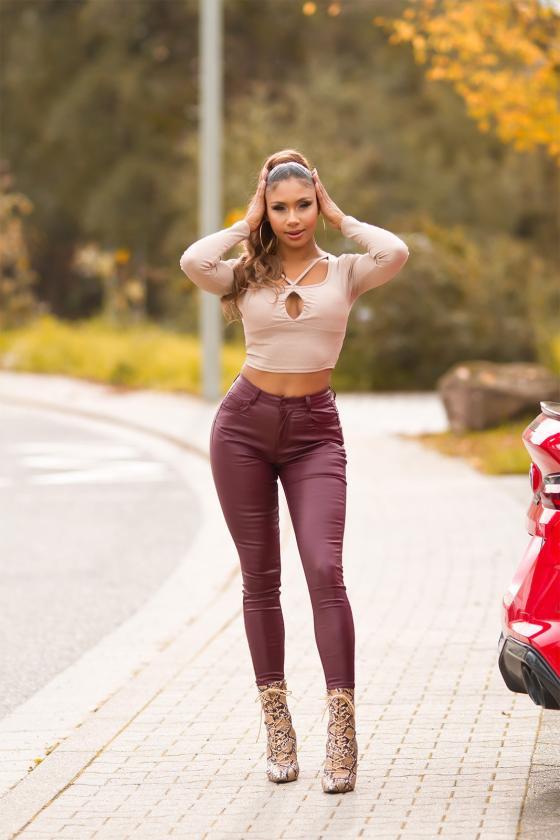 Kulnai batai modelis 135572 Inello_240098