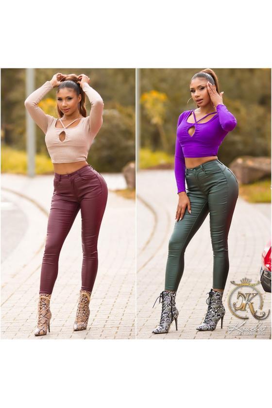 Kulniukų batai, modelis 135828 Inello_240105