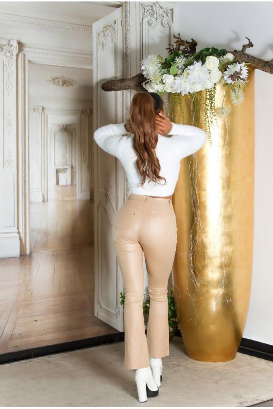 Baleto butų modelis 155284 Inello_240218