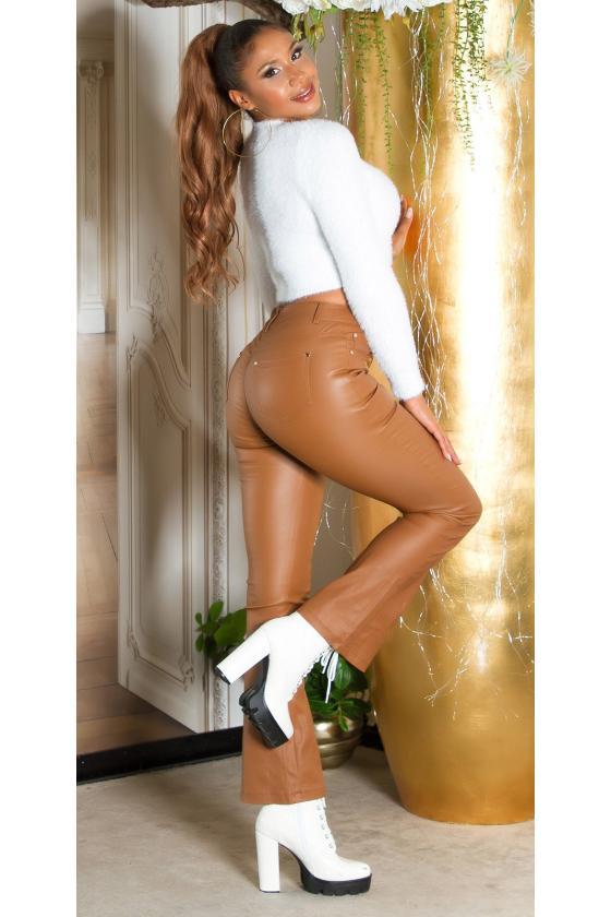 Baleto butų modelis 155284 Inello_240233