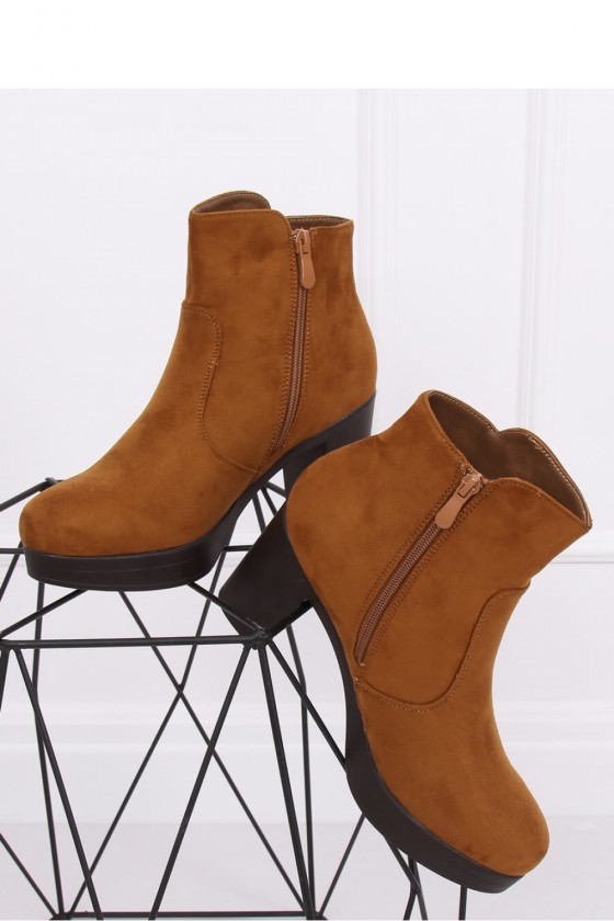 Kulnai batai modelis 135574 Inello_240377