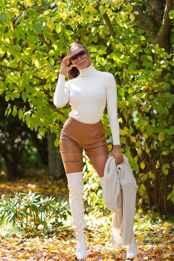 Kulnai batai modelis 135574 Inello_240385