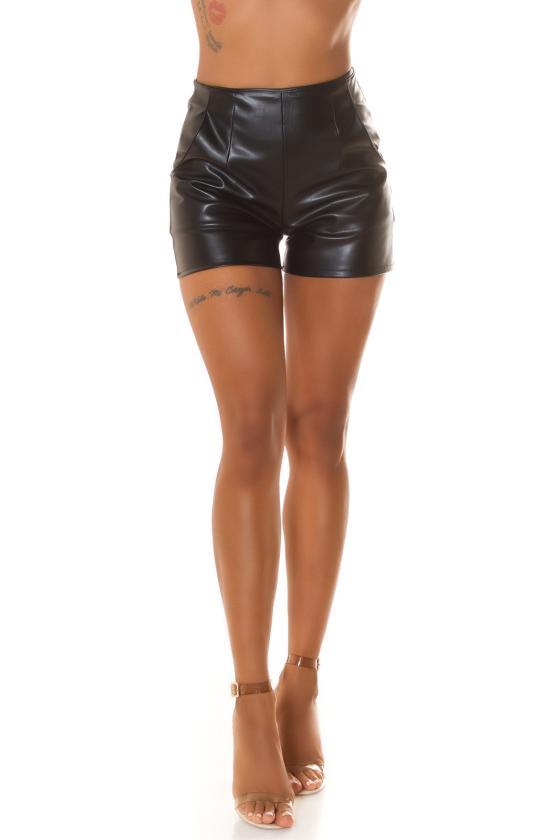 """Jodhpur"" batų modelis 148374 ""Inello"""