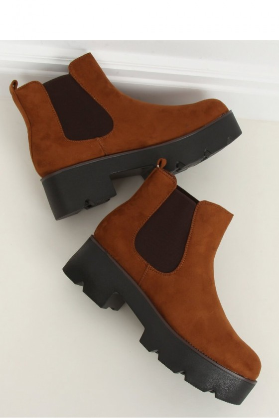 """Jodhpur"" batų modelis 148374 ""Inello""_240432"
